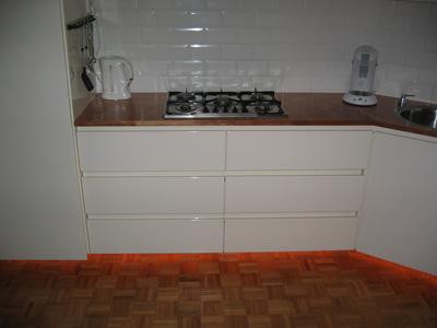 ikea halbank halbank wit latest ikea hemnes wit kasten idee voor op top topex halbank with. Black Bedroom Furniture Sets. Home Design Ideas